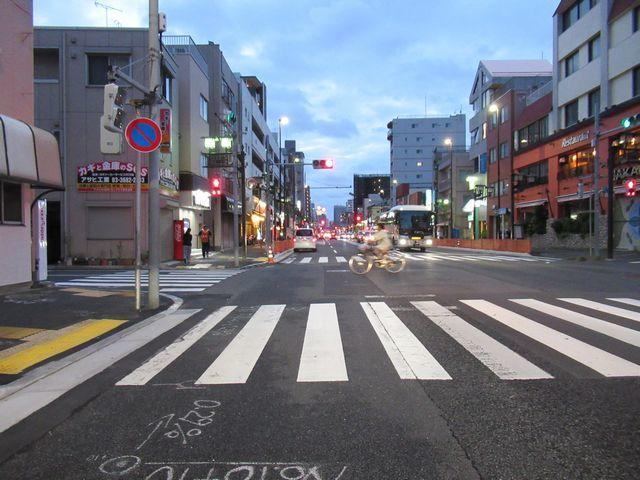 f:id:akizo_da:20191006212523j:plain