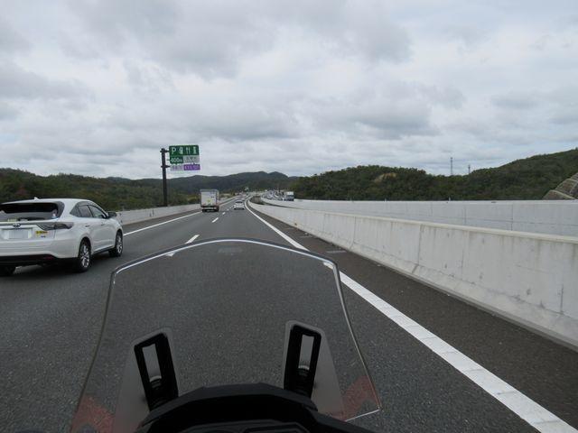 f:id:akizo_da:20191020235527j:plain