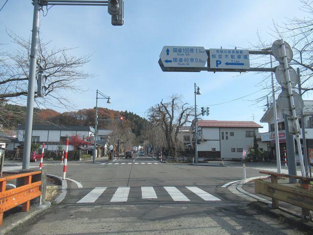 f:id:akizo_da:20191127001747j:plain