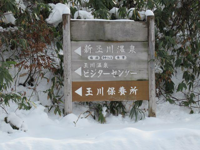 f:id:akizo_da:20191127003616j:plain