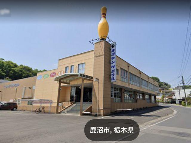 f:id:akizo_da:20191215173403j:plain