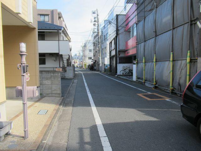 f:id:akizo_da:20191216001600j:plain