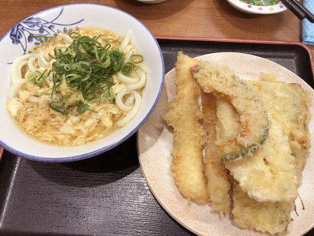 f:id:akizo_da:20191229201152j:plain
