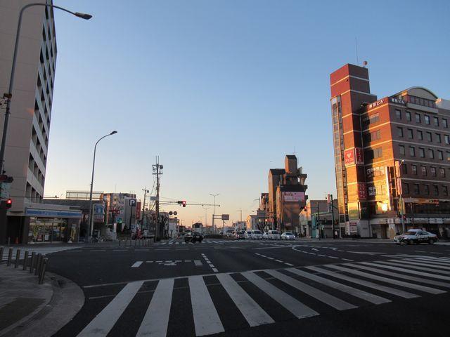 f:id:akizo_da:20191230080720j:plain