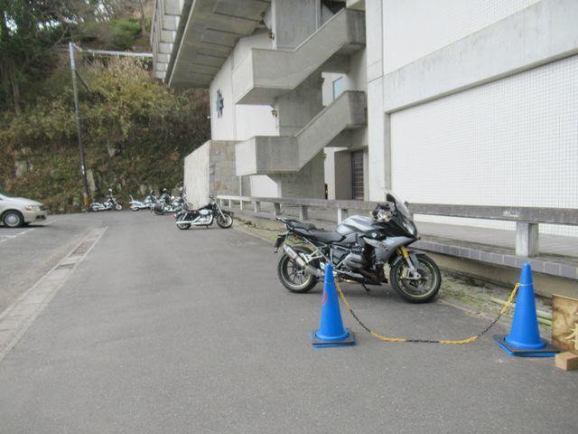 f:id:akizo_da:20200104182029j:plain