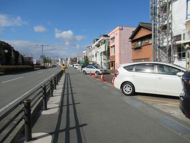 f:id:akizo_da:20200106204129j:plain