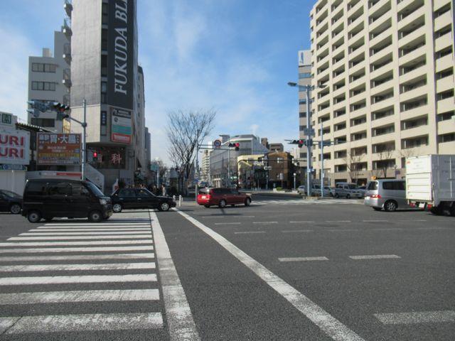 f:id:akizo_da:20200112190320j:plain