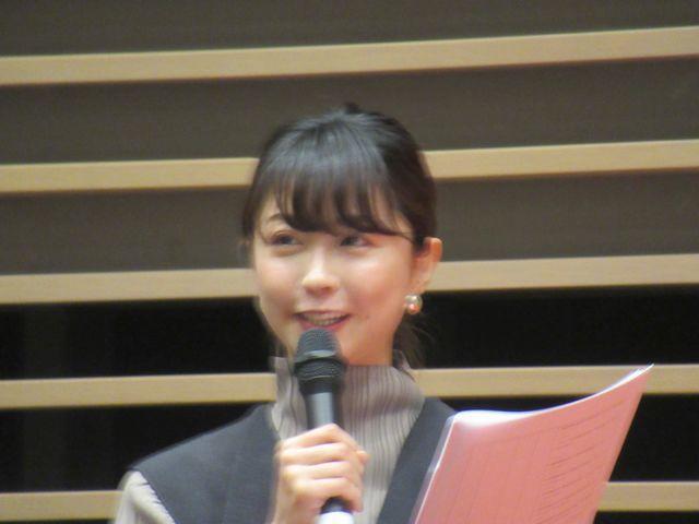 f:id:akizo_da:20200118113448j:plain