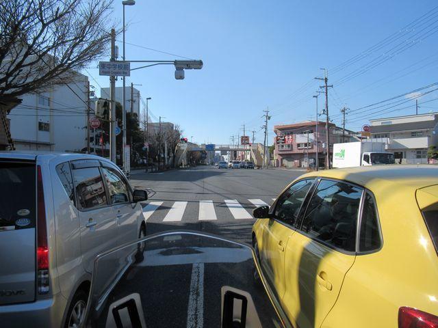 f:id:akizo_da:20200118132905j:plain