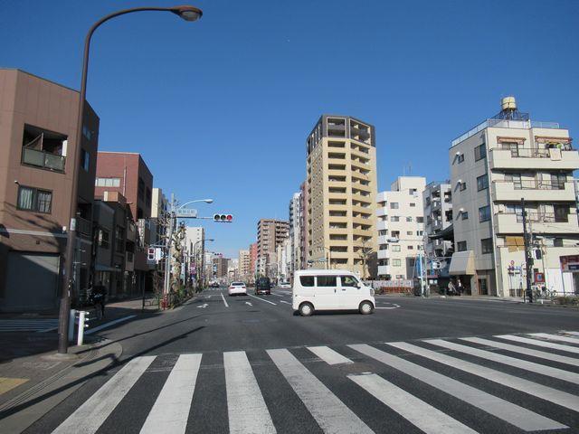 f:id:akizo_da:20200119173931j:plain