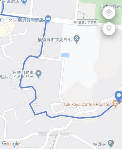 f:id:akizo_da:20200126090321j:plain