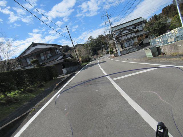 f:id:akizo_da:20200201202805j:plain