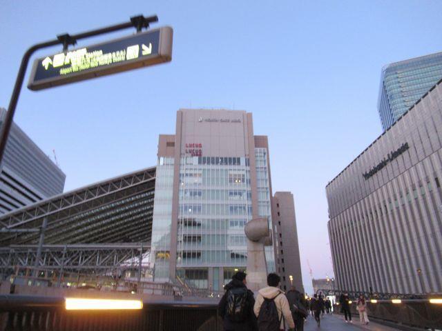 f:id:akizo_da:20200216093821j:plain