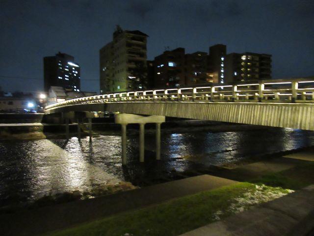 f:id:akizo_da:20200216124909j:plain