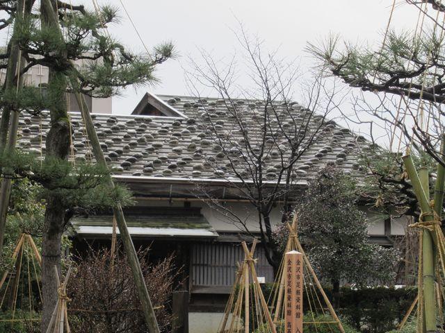 f:id:akizo_da:20200216153158j:plain