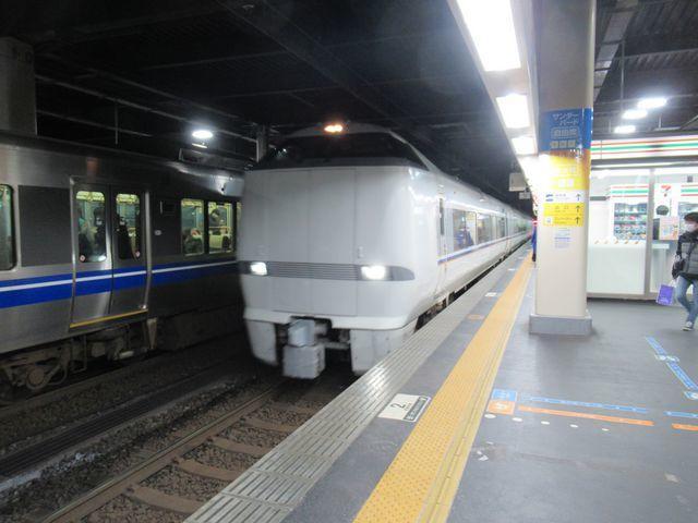 f:id:akizo_da:20200216153724j:plain