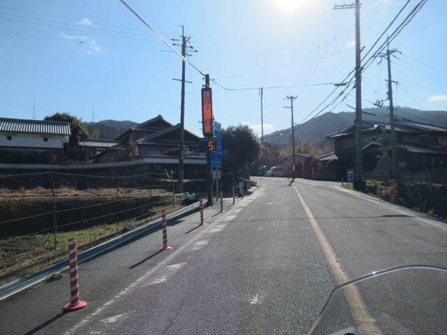 f:id:akizo_da:20200216203149j:plain