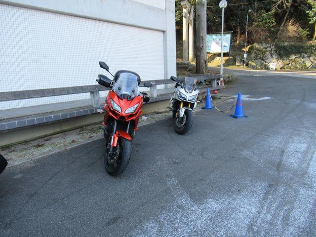 f:id:akizo_da:20200216203206j:plain