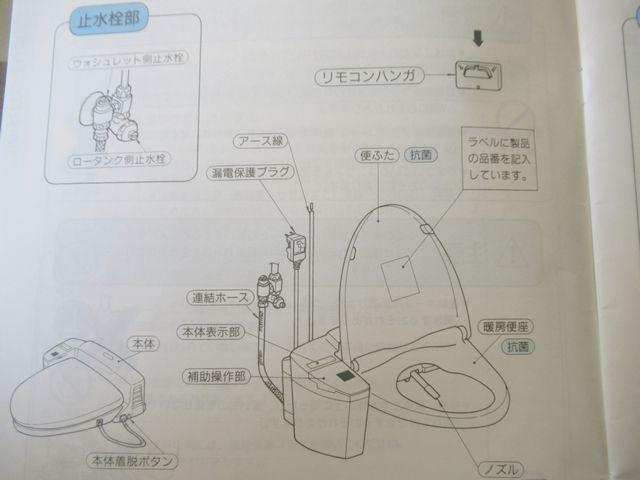 f:id:akizo_da:20200222160957j:plain