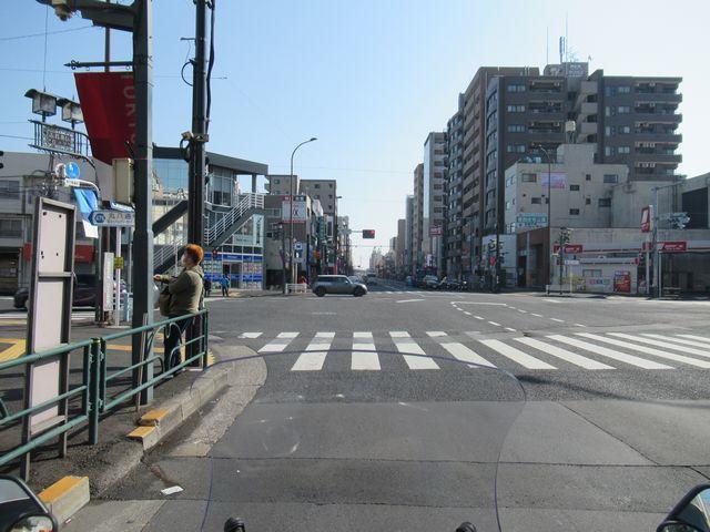 f:id:akizo_da:20200301200139j:plain