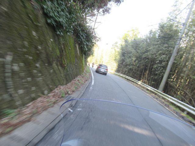 f:id:akizo_da:20200301200204j:plain