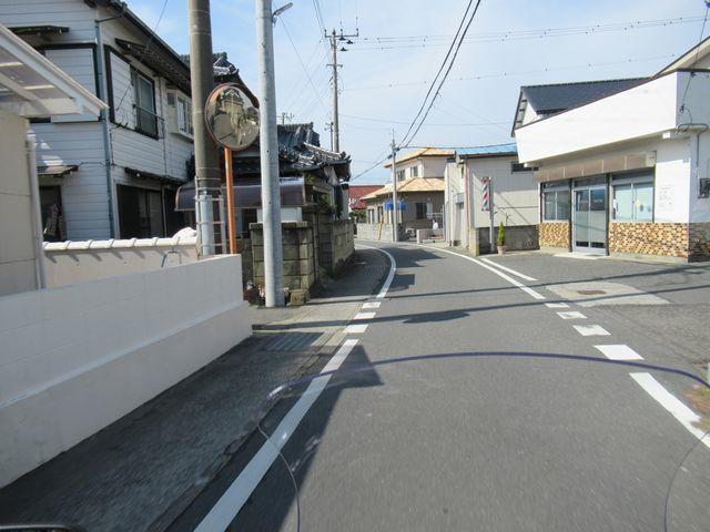 f:id:akizo_da:20200301200217j:plain