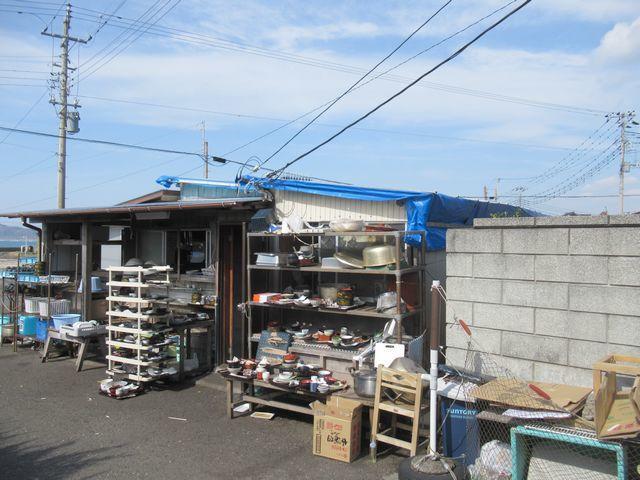 f:id:akizo_da:20200301200616j:plain