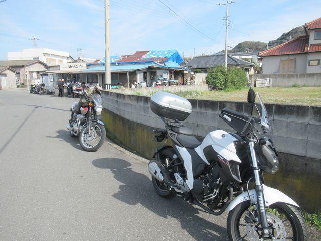 f:id:akizo_da:20200301200656j:plain