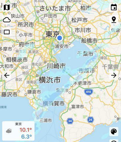 f:id:akizo_da:20200307172923j:plain