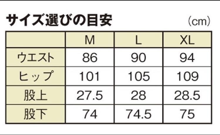 f:id:akizo_da:20200307173025j:plain