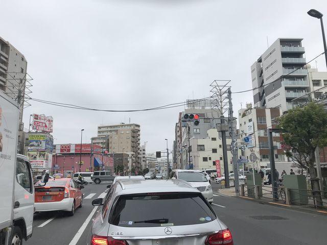 f:id:akizo_da:20200307173121j:plain