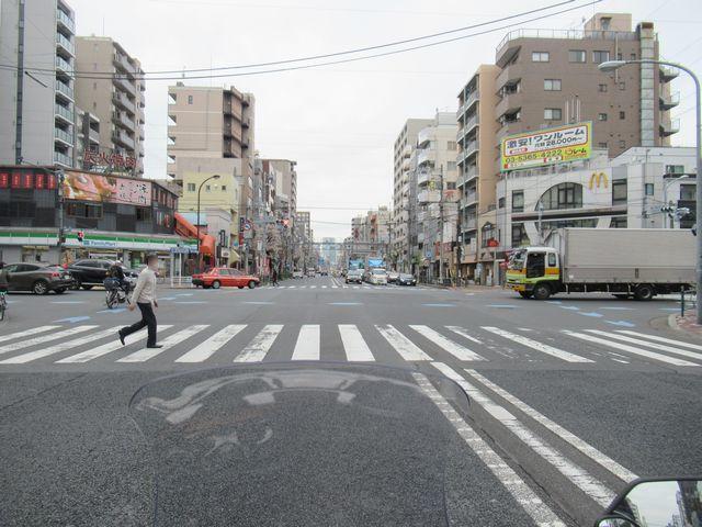 f:id:akizo_da:20200328173744j:plain