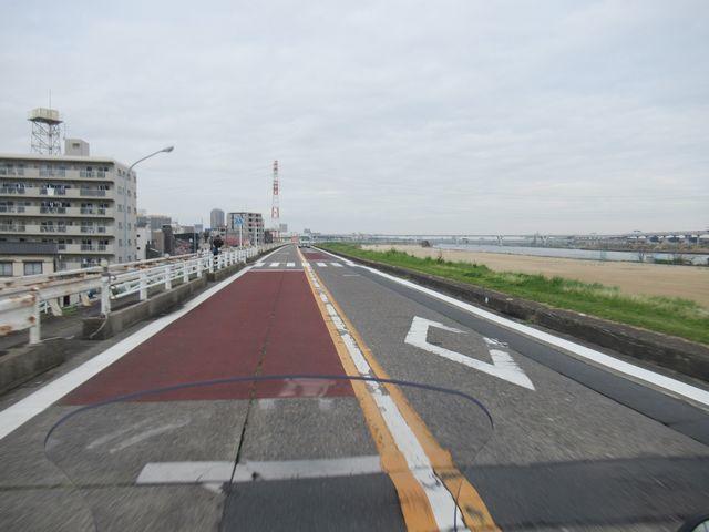 f:id:akizo_da:20200328173801j:plain