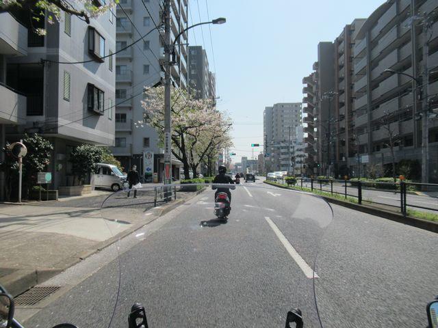f:id:akizo_da:20200405143527j:plain