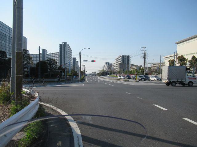 f:id:akizo_da:20200405144030j:plain