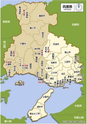 f:id:akizo_da:20200513205042j:plain