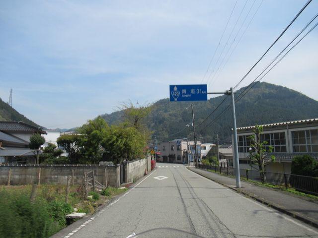 f:id:akizo_da:20200513205652j:plain