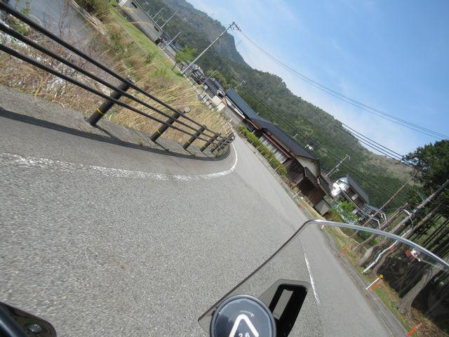 f:id:akizo_da:20200513205743j:plain