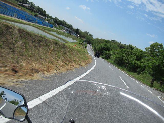 f:id:akizo_da:20200520205500j:plain
