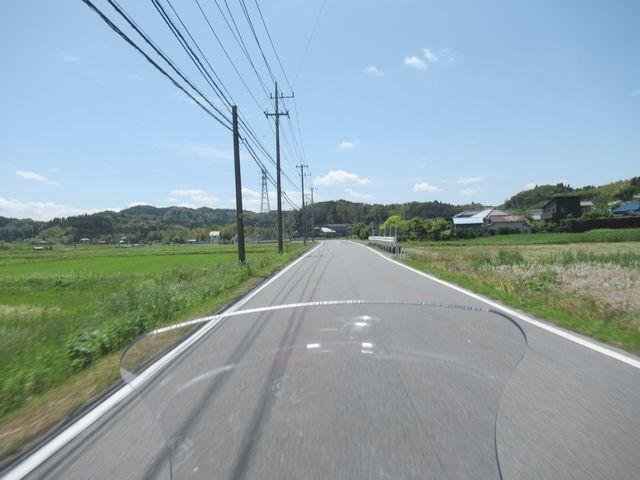 f:id:akizo_da:20200520205724j:plain