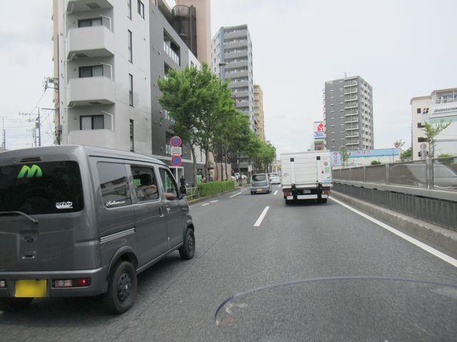 f:id:akizo_da:20200531171437j:plain
