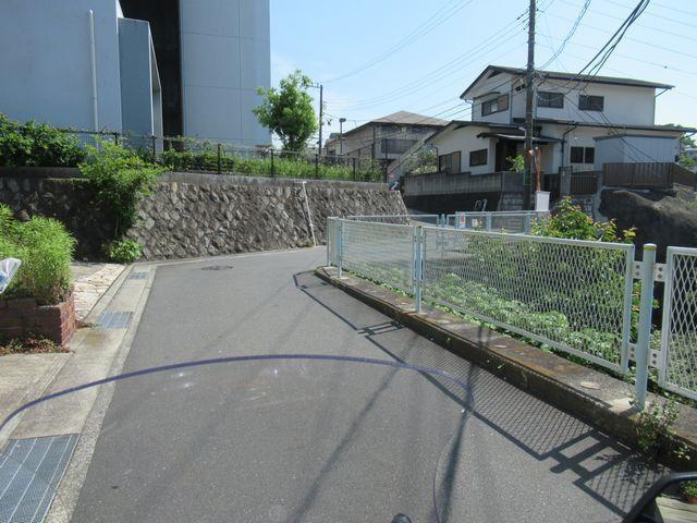 f:id:akizo_da:20200607202131j:plain