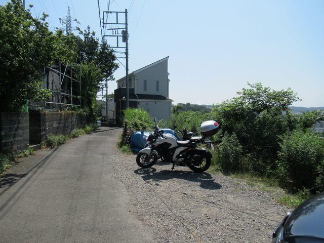 f:id:akizo_da:20200607202233j:plain