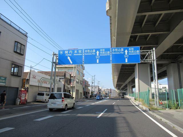 f:id:akizo_da:20200607202412j:plain