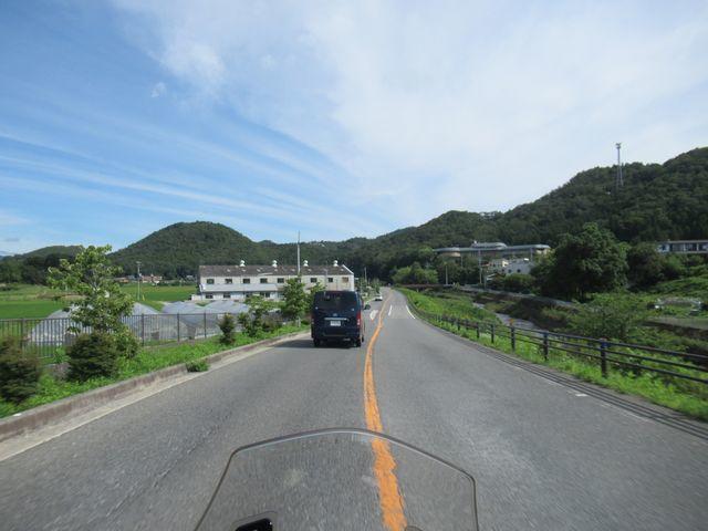 f:id:akizo_da:20200725085214j:plain