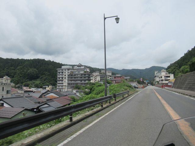 f:id:akizo_da:20200725085437j:plain