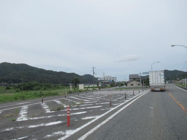 f:id:akizo_da:20200725085546j:plain