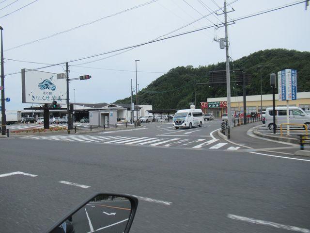 f:id:akizo_da:20200725085609j:plain