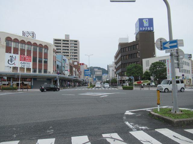 f:id:akizo_da:20200725085641j:plain