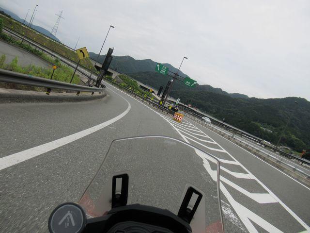 f:id:akizo_da:20200725092413j:plain